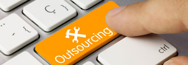 empresas-de-outsourcing-en-quito-hardware-y-software